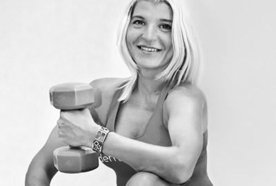 Marzena Dąbrowska