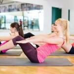 lo pilates